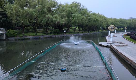 7.4亿元贵州省遵义市汇川区农村水务一体化项目资格预审