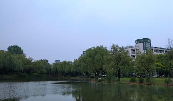 长江best365亚洲版官网集团在巫山、宁远注册成立PPP项目公司