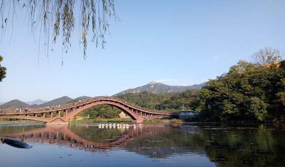 """傅涛:水务环境领域改革 转型之路""""惑""""在哪儿?"""