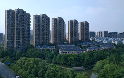 9.5万元 蚌埠市重点废气VOCs专项监测项目招标