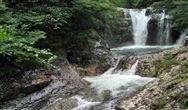 【項目案例】首創股份丨倉山龍津陽岐水系綜合治理及運營維護PPP項目