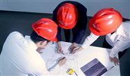 上半年项目总投资额逾2000亿 垃圾发电进入上升通道