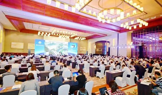 水業品牌盛會—2020青島國際水大會9月16日盛大開幕!