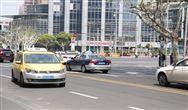 《關于開展燃料電池汽車示范應用的通知》的解讀