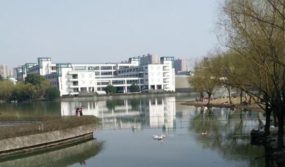 生态城投资联合预中标14.01亿天津市海绵城市建设试点项目