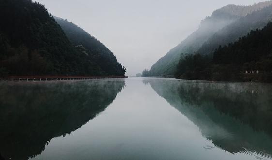 定了!粤海水务联合中建三局中标16.09亿汕尾市东部水质净化厂及配套管网一期工程PPP项目