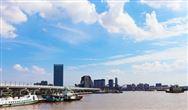 首创大气与陕西环保集团签署战略合作框架协议
