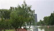 超11亿!河南新野县农村人居环境综合治理PPP项目结果出炉