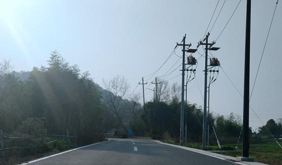 安徽省大气办关于持续开展大气污染防治攻坚的通知