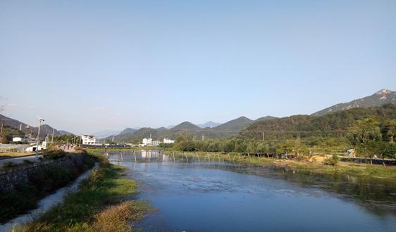 生态环境部《关于开展水环境承载力评价工作的通知》
