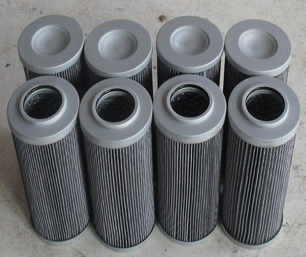 派克液压油滤芯G01281Q应用范围有哪些?
