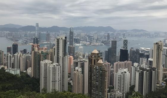 813萬+1091萬!雲南大氣污染&廣東VOCs處理項目招標