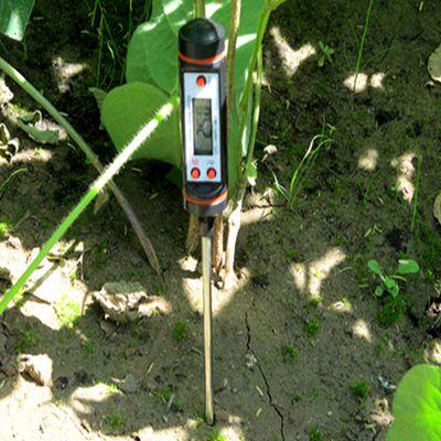 土壤温度.jpg