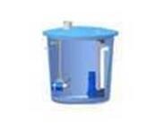 一体化污水提升器