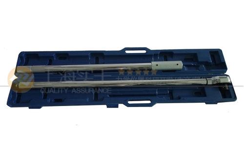 300N.m手动预置式扭力扳手/60-300N.m手动预置式扭力扳手
