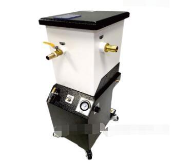 切削液净化处理机