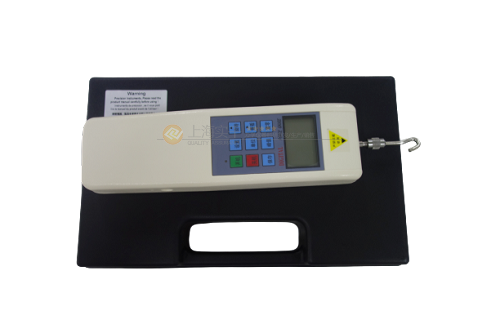 S型標準測力計