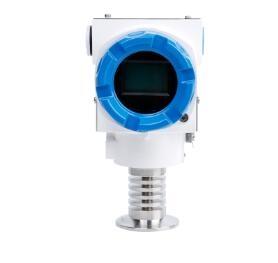 扩散硅压力傳感器