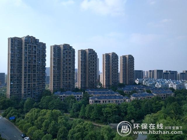 光大绿色环保签署江苏省涟水一般工业固废热电联供项目