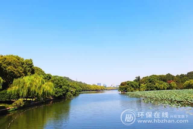 老水厂改造新典范   上海市政总院承接深圳东湖水厂扩能改造工程设计