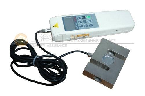 S型数显拉压力测力仪图片