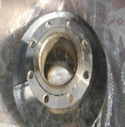 水泵旋流防止器