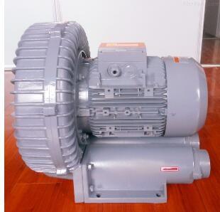工业专用高压风机