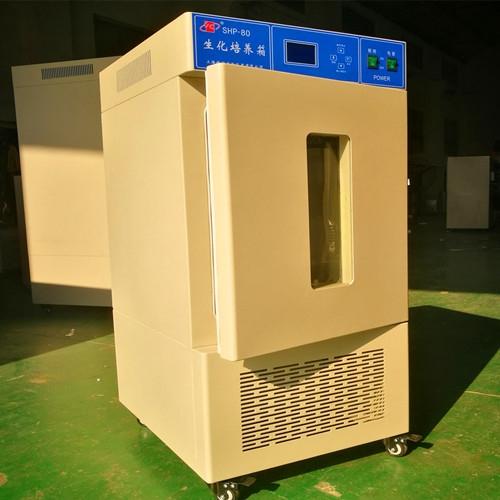上海SPX型生化培养箱