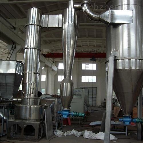<strong>XZG系列旋转闪蒸干燥机常年出售</strong>