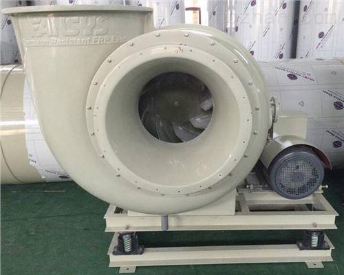蚌埠尼科达风机RDH900制造商