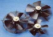 驻马店尼科达风机ADM800平台