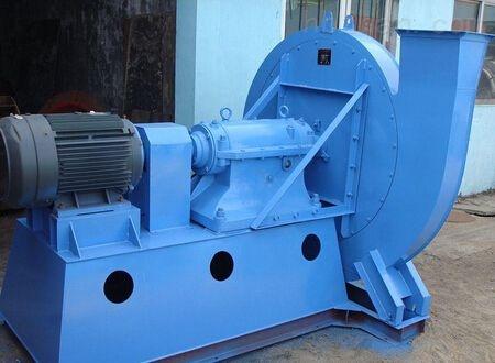 呼和浩特尼科达风机SAI146/73厂家批发