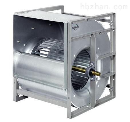 马鞍山尼科达风机ADH160经销商