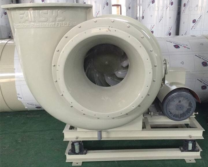 衡阳尼科达风机ADB1250多少钱