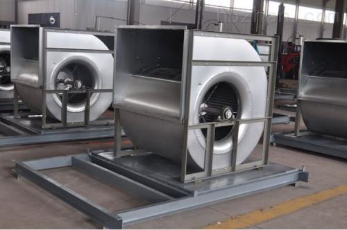 通化尼科达风机ASD9/4LG生产商
