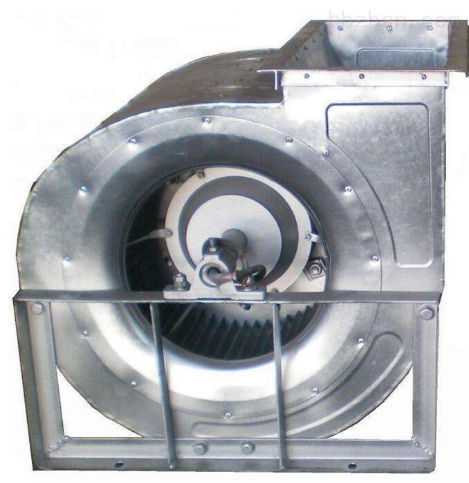 松原尼科达风机ASD12/6LG供应商