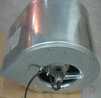 唐山尼科达风机DDM9/9订购