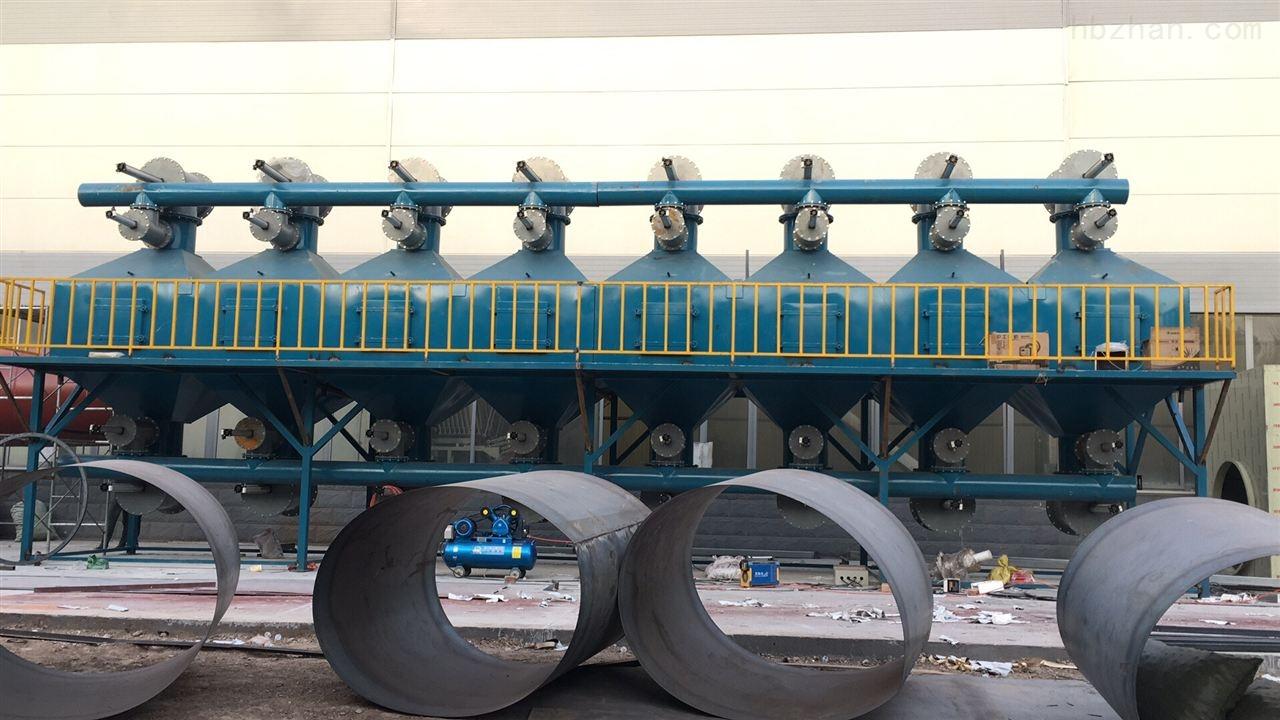 安徽芜湖VOC废气处理价格