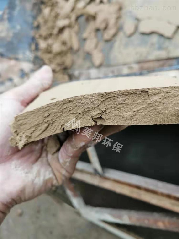 惠州水洗沙包土污泥脱水设备厂家