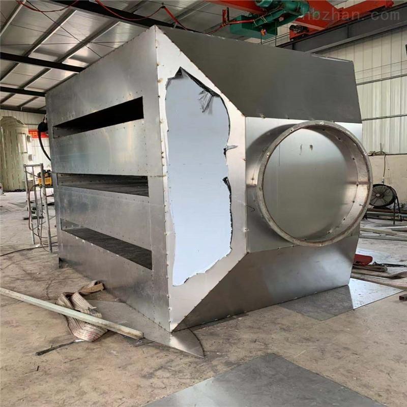 合肥活性炭箱工厂