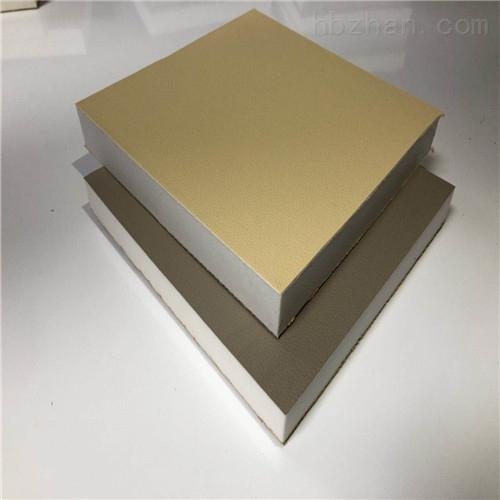 湛江纳米棉防撞软包生产厂家