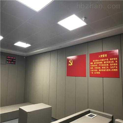 阜阳聚乙烯防撞软包生产厂家
