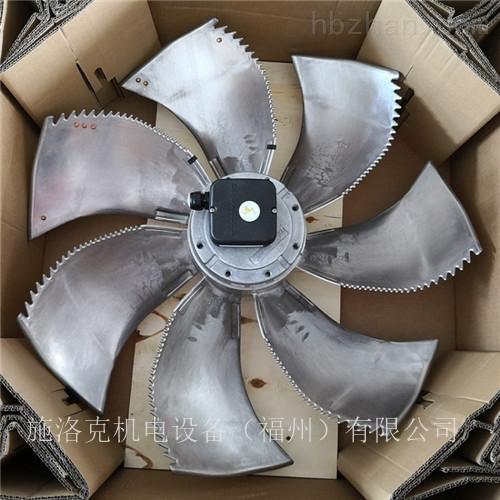 香港提供西门子产品专用制冷散热风机