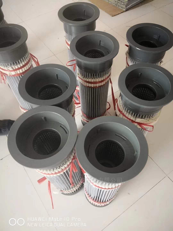 黑河DFM40PP005A01滤芯厂家