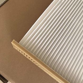 泉州DFM40PP005A01滤芯厂家批发