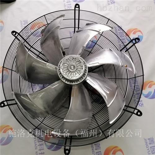 北京施乐百提供西门子变频器散热风机