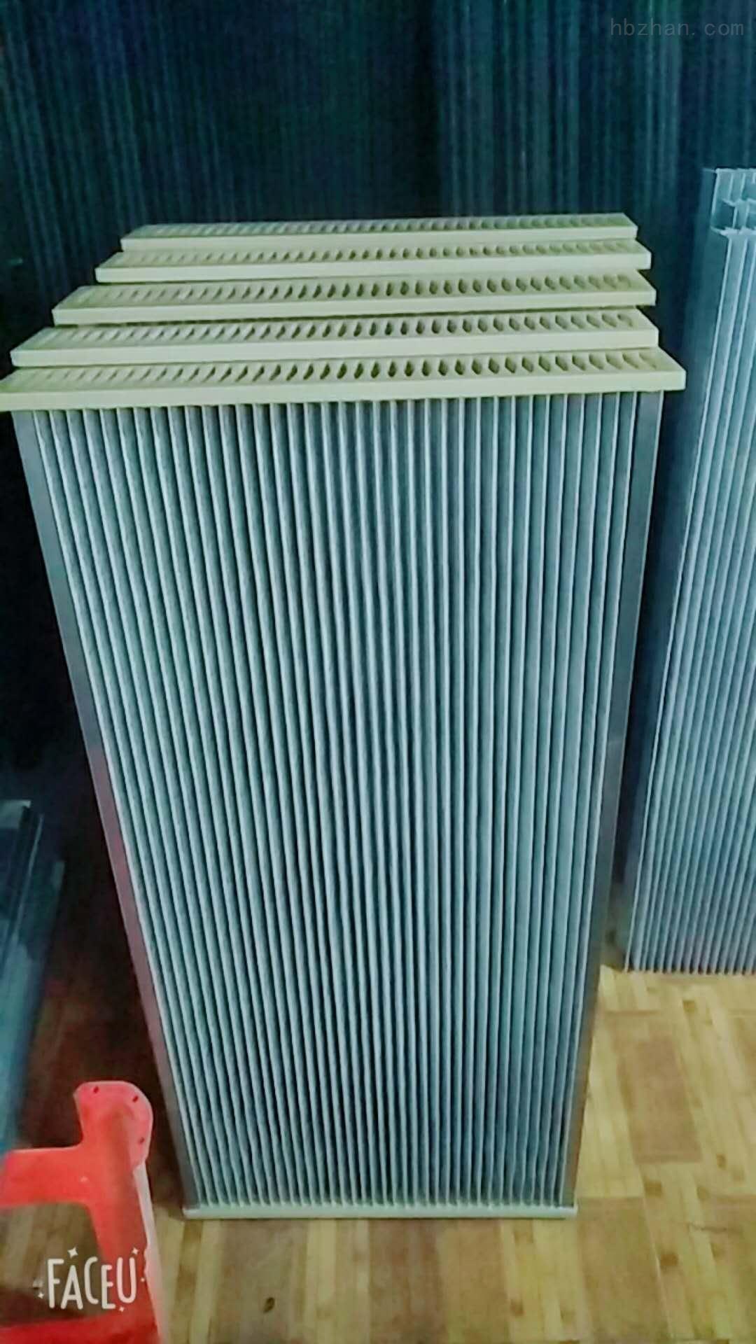 庆阳DFM40PP005A01滤芯厂家