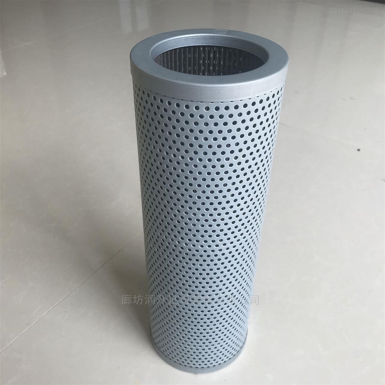 萍乡DFM40PP005A01滤芯报价