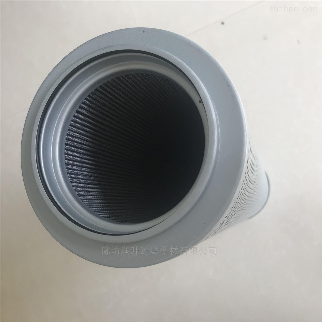 新乡DFM40PP005A01滤芯厂家价格