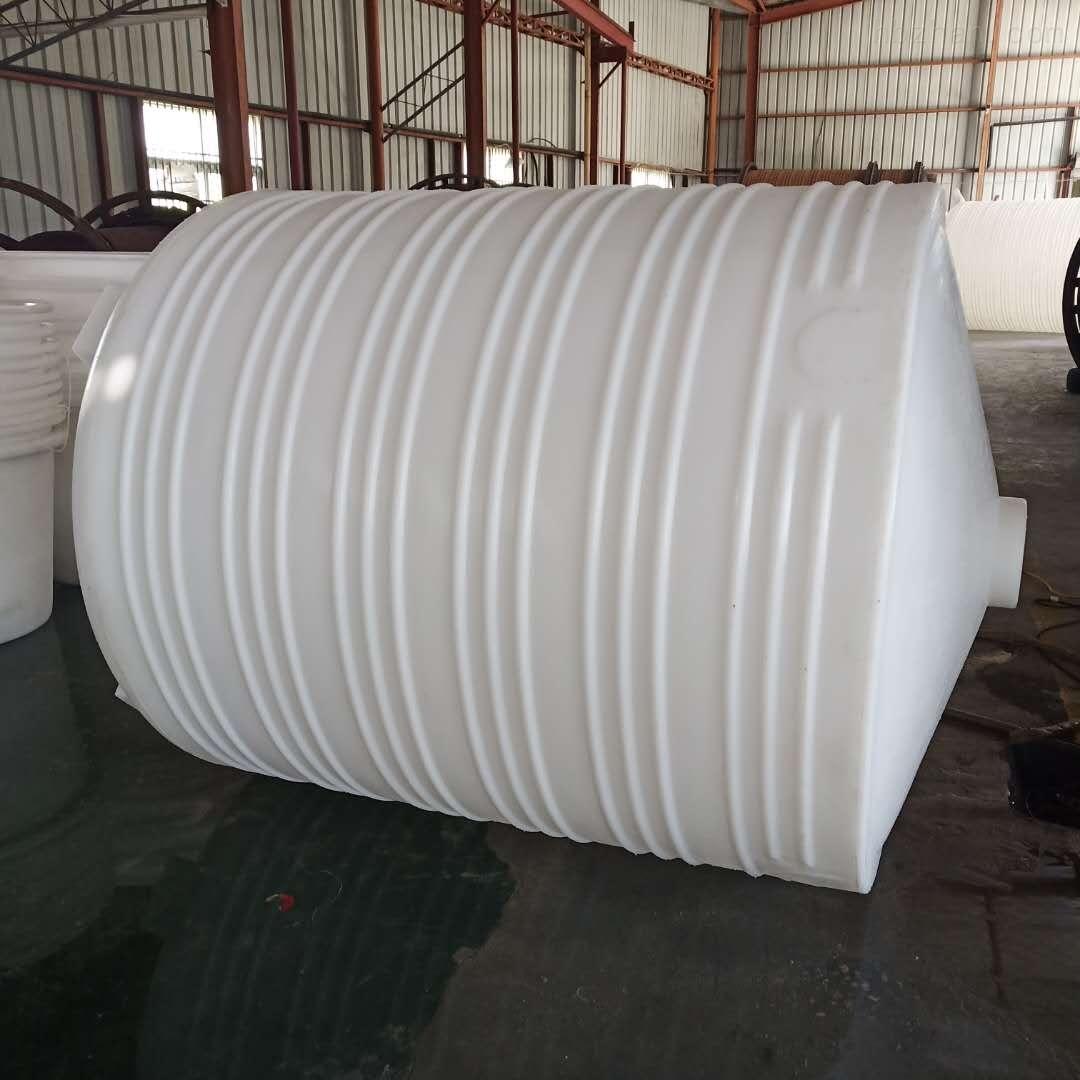 宜宾3吨外加剂储罐  食品级储罐